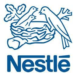 Nestlé 雀巢