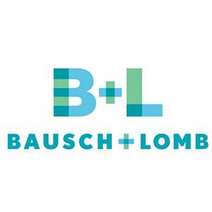 Bausch & Lomb 博士倫