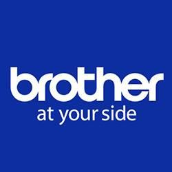 Brother 品牌