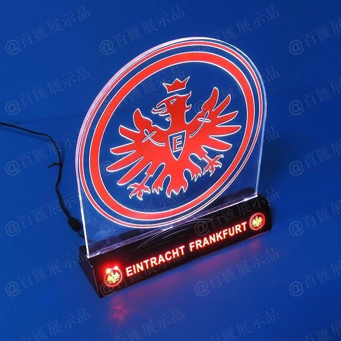 illuminated-display-stand-11