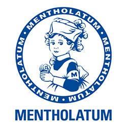 Mentholatum 曼秀雷敦