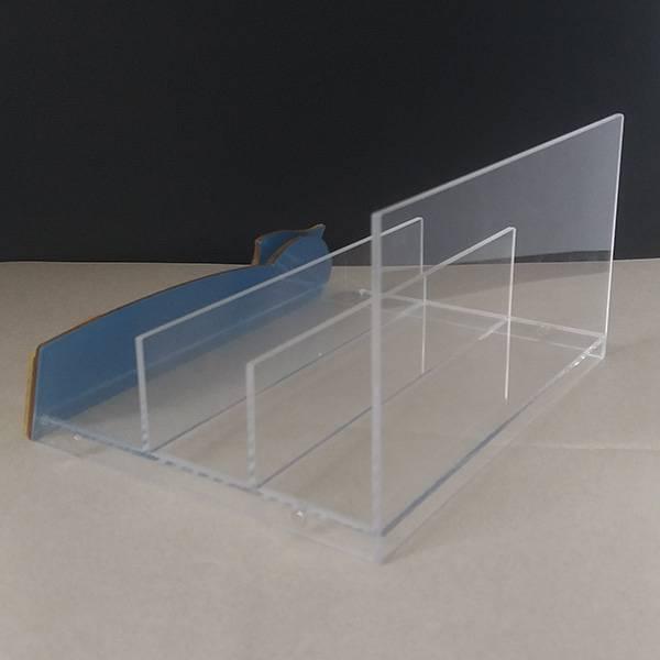 水晶面膜反貼圖亞加力展示架-背面