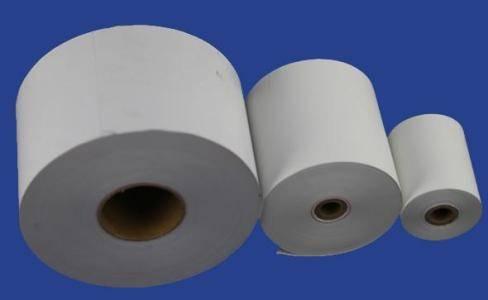 紙展示架製作印刷面紙