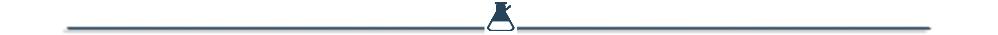設計製作訂造紙座檯箱(Topshelf),POSM座臺架,櫃臺式 POP Topshelf 以及紙製座檯架