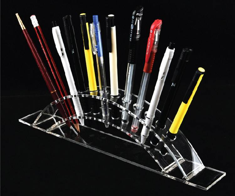 12-Slots-Premium-Clear-Acrylic-Holder-For-Pen-XH0134-1