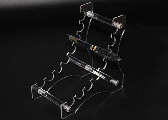 8-12-Layers-Clear-Acrylic-Display-Stand-for-Pen-XH65-6