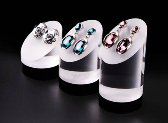 Acrylic-Fingers-Ring-Display-Jewelry-Riser-Unit-XH24-4