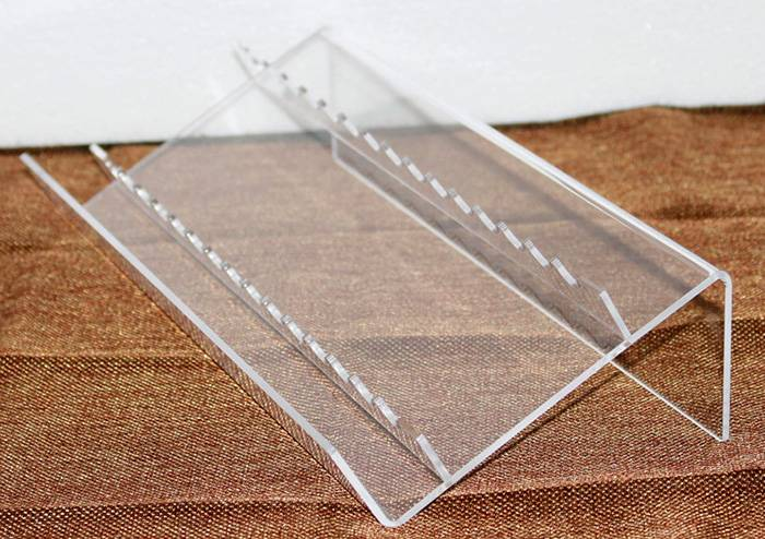 Clear-L-Shaped-Acrylic-Pen-Stand-for-8-Pens-XH59-7