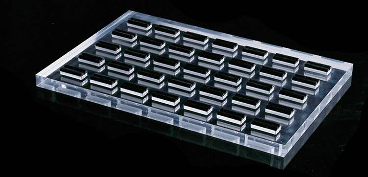 Jewelry-Ring-Display-Organizer-Storage-Box-Case-Tray-Holder-with-35-Slot-Ring-Display-4