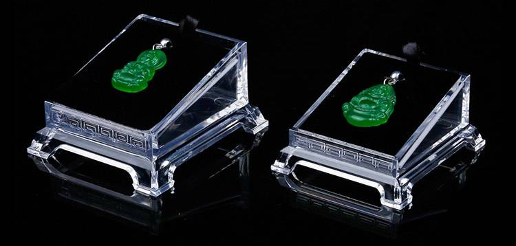 Wholesale-Acrylic-Jewellery-Exhibitor-Organizer-Jewelry-Necklace-Stand-XH0051-4